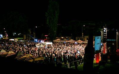 Motofest Banja Luka