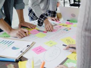 Agencija za digitalni marketing Banja Luka 29 Planiranje