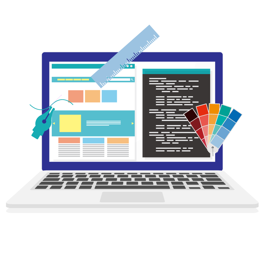Web dizajn 3 web